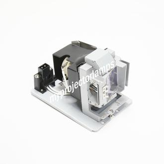 Benq MX852UST Projector Lamp with Module