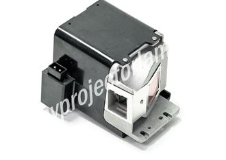 Benq MP778 Projector Lamp with Module