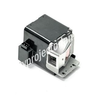 Benq MX750 Projector Lamp with Module