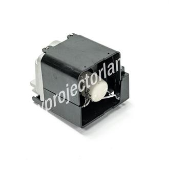 Benq MW860USTi Projector Lamp with Module