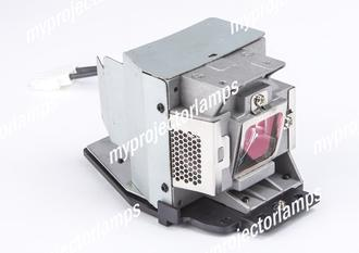 Benq MX880 UST Projector Lamp with Module
