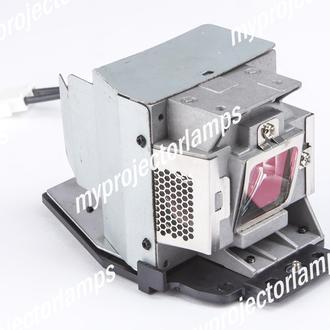 Benq 5J.J3A05.001 Projector Lamp with Module