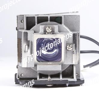 Benq MW881UST Projector Lamp with Module