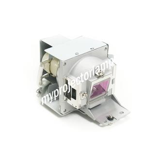 Benq MX520 Projector Lamp with Module