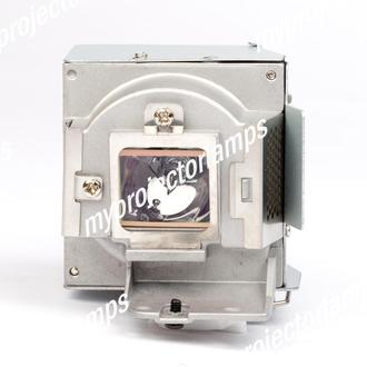 Benq MX618ST Projector Lamp with Module