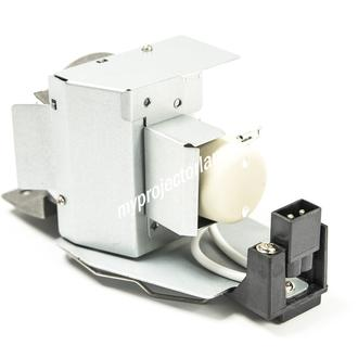 Benq MX711 Projector Lamp with Module