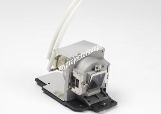 Benq MX810ST Projector Lamp with Module