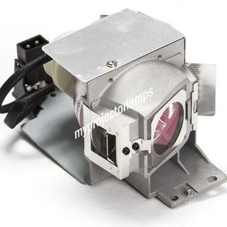 Benq 5J.J5X05.001 Bare Projector Lamp