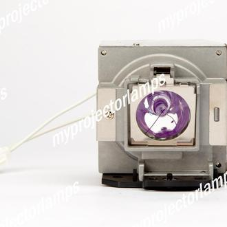 Benq MX763 Projector Lamp with Module