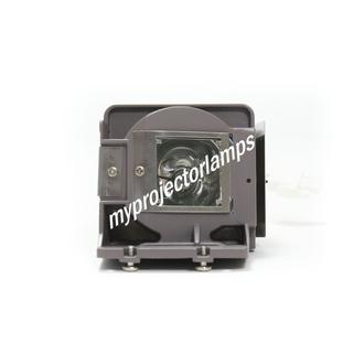 Benq MX723 Projector Lamp with Module