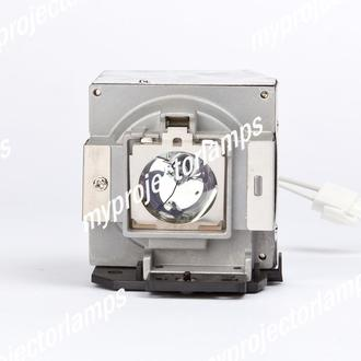 Benq MX762 ST Projector Lamp with Module