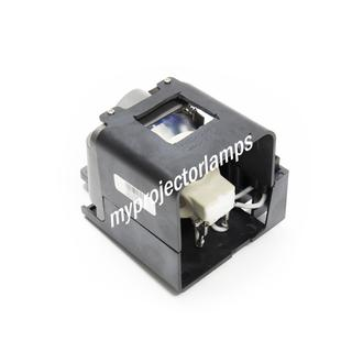 Benq MX768 Projector Lamp with Module
