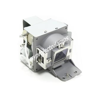 Benq MX816ST Projector Lamp with Module
