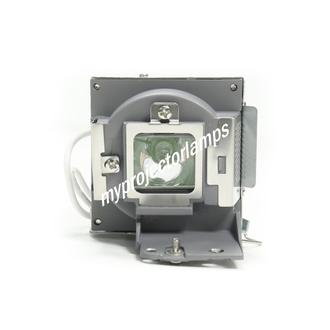 Benq EP8830D Projector Lamp with Module