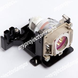 LG 60.J8618.CG1 Projector Lamp with Module