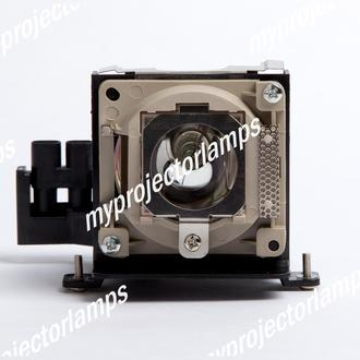 Benq PB6100 Projector Lamp with Module