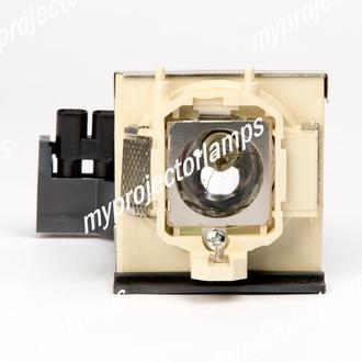 Mitsubishi SE2 Projector Lamp with Module