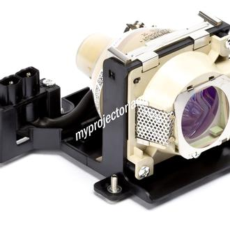 Benq PB7100 Bare Projector Lamp