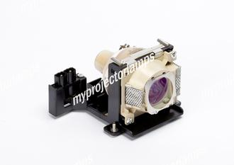 Toshiba 59.J8401.CG1 Projector Lamp with Module