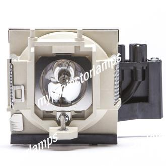 Benq PB8253 Projector Lamp with Module