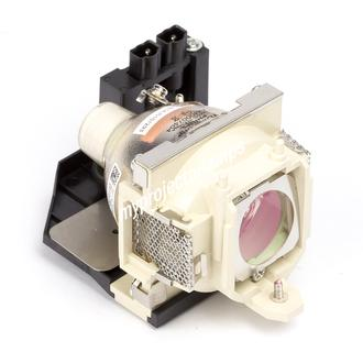 Benq 5J.J2H01.001 Bare Projector Lamp