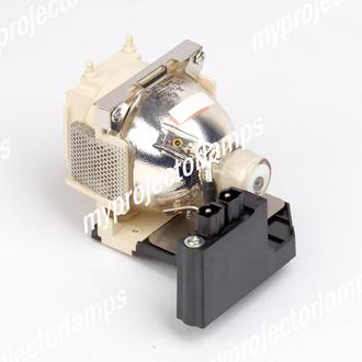 Benq PB8263 Projector Lamp with Module