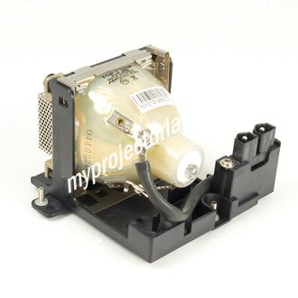 Benq PE7200 Projector Lamp with Module