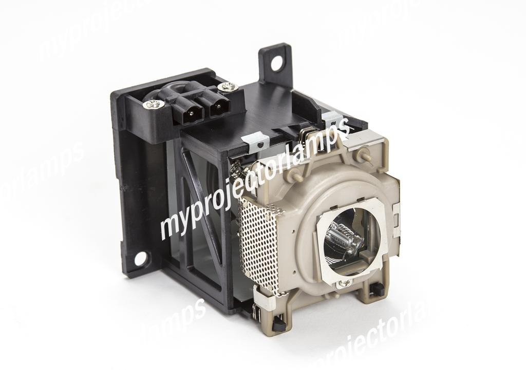 Benq PE8720 Projector Lamp with Module-MyProjectorLamps eu