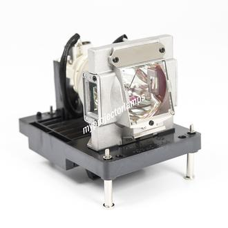 Benq PW9620 Projector Lamp with Module
