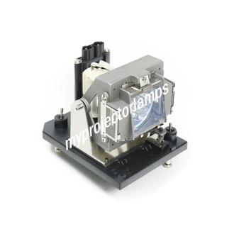 Benq PX9510 Projector Lamp with Module
