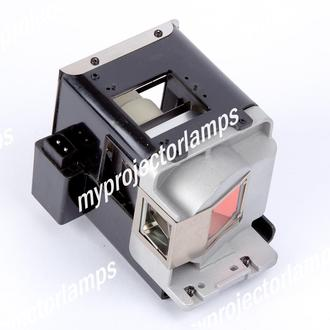Benq SH910 Projector Lamp with Module