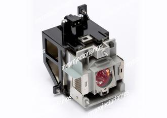 Benq SH940 Projector Lamp with Module