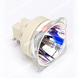 Benq SH960 (Lamp #1) Bare Projector Lamp