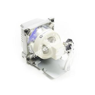 Benq TH963 (LAMP #2) Projector Lamp with Module