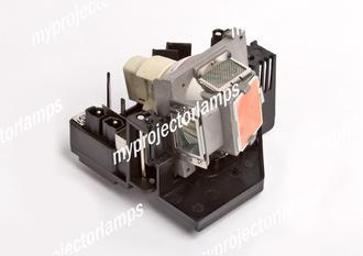 Benq (ベンキュー) SP820 プロジェクターランプユニット