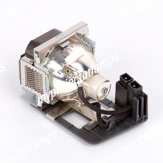 Benq SP831 Projector Lamp with Module