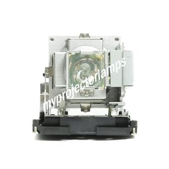 Benq SP840 Projector Lamp with Module