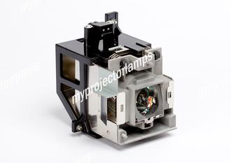Benq SP890 Projector Lamp with Module
