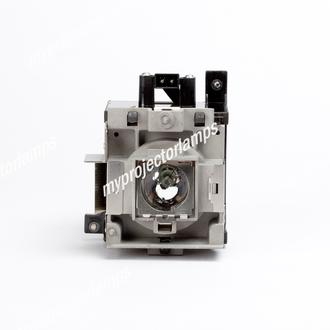 Benq SP890 Projector Lamp with Module - MyProjectorLamps.com