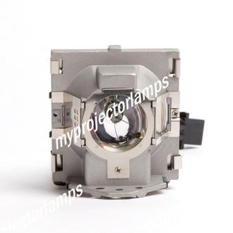 Benq SP920 1 Projector Lamp with Module