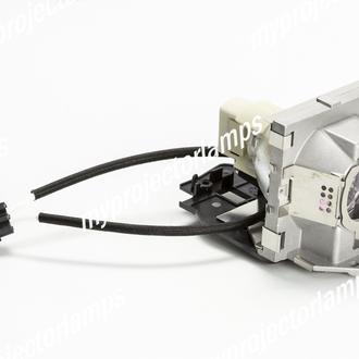 Benq 9E.0C101.011 Projector Lamp with Module