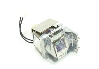 Benq SU917 Projector Lamp with Module