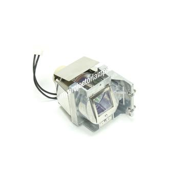 Benq 5J.JCT05.001 Projector Lamp with Module