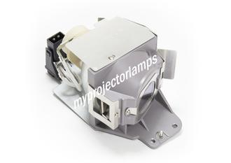 Benq TH682ST Projector Lamp with Module