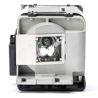 Benq (ベンキュー) 5J.J4G05.001 プロジェクター用電球バルブ