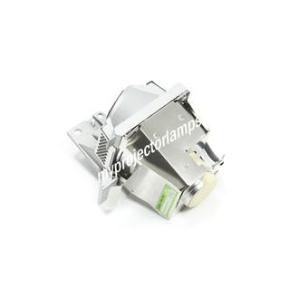 Benq HT2050 Projector Lamp with Module