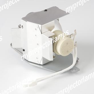 Benq W1400 Projector Lamp with Module