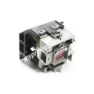Benq W6000 Projector Lamp with Module