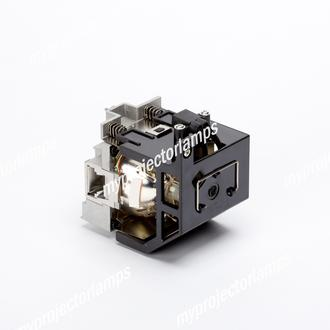 Benq W7000 Projector Lamp with Module