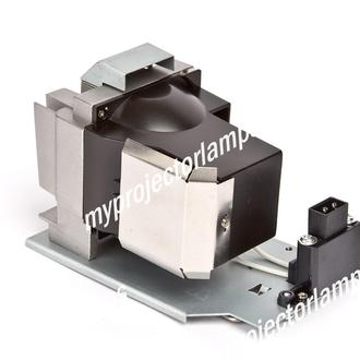 Benq TH700 Projector Lamp with Module